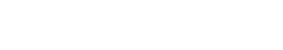NEOPresse – Unabhängige Nachrichten