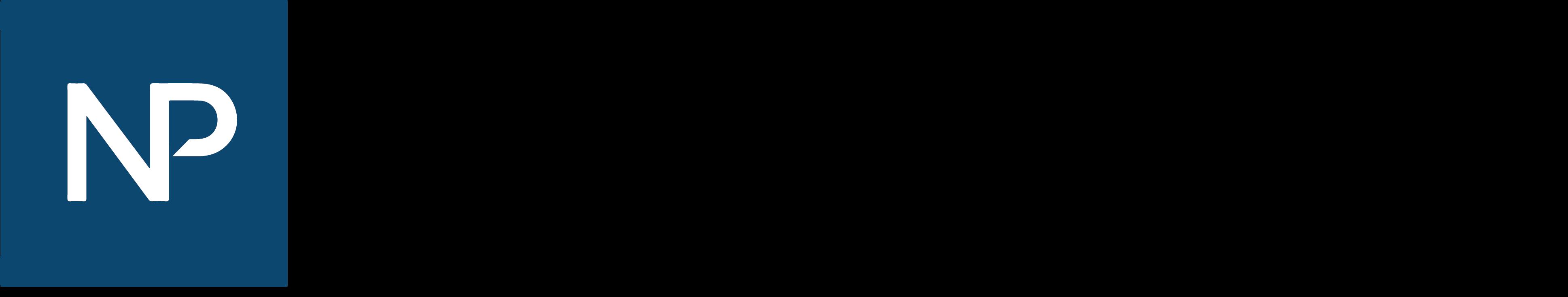 NEOPresse - Unabhängige Nachrichten