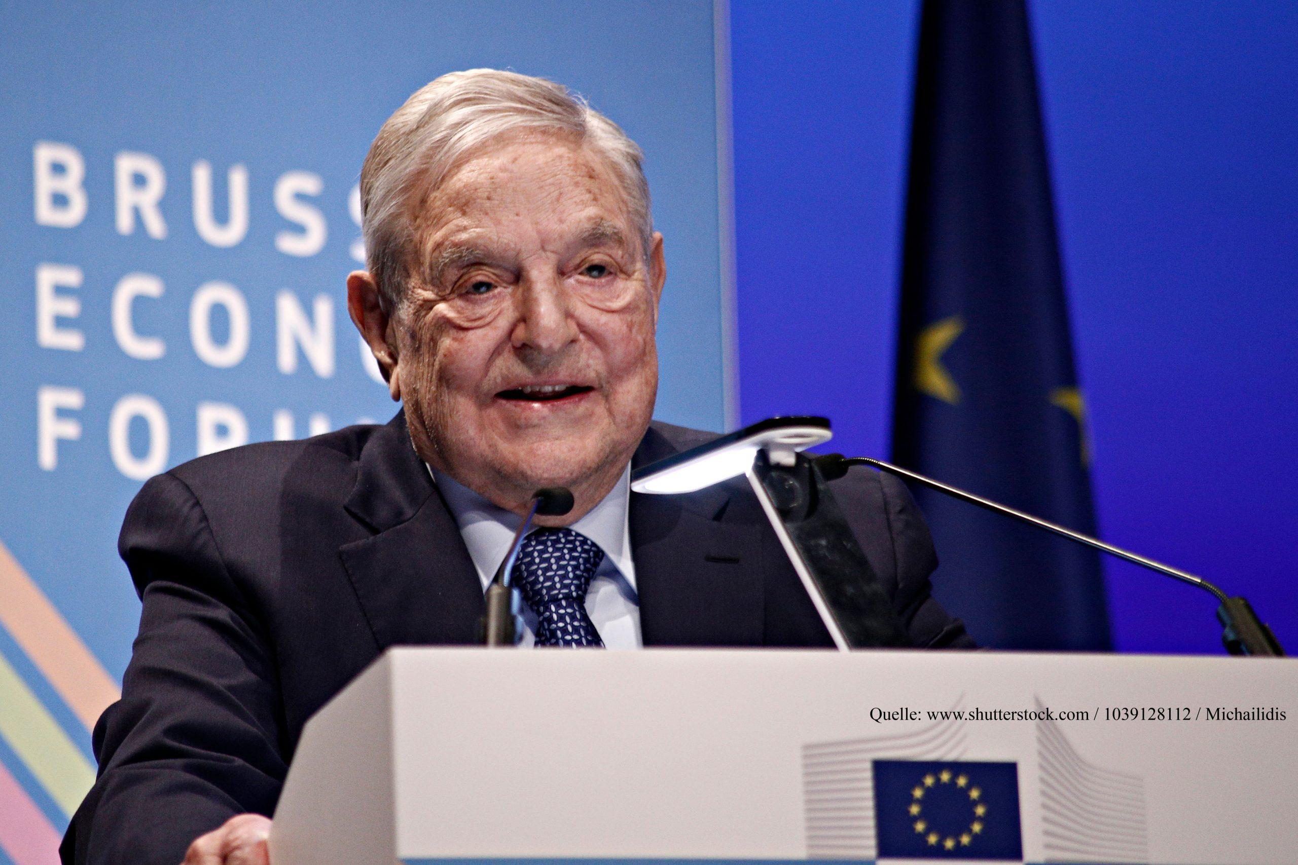 Bildergebnis für BREXIT: Hier kassierten Finanzspekulanten viele hundert Millionen Euro