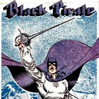 BlackPirate