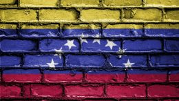 Machtringen um Venezuela