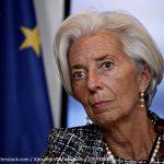 Präsident der Schweizer UBS-Bank warnt vor schneller Inflation